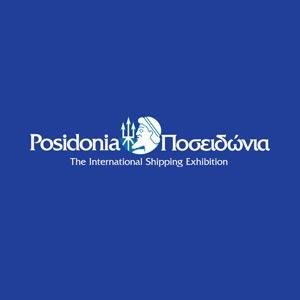 Posidonia Exeibition  2020